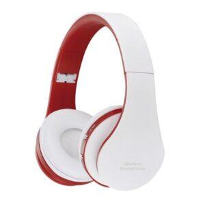 bluetooth stereo headset handsfree main 1.jpg
