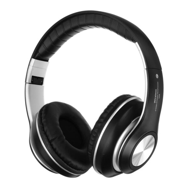 bluetooth v5.0 gaming headphone main 1.jpg