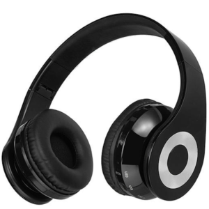 portable bluetooth 5.0 headset black 1.png