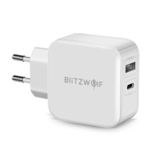 usb charger type c eu adapter main 1.jpg