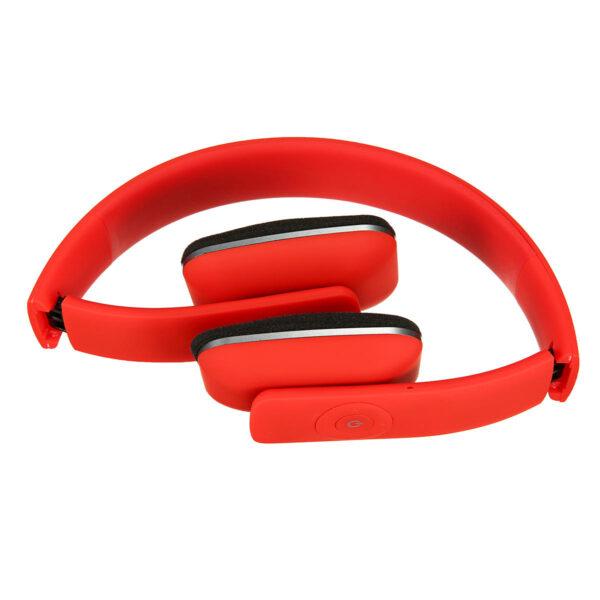 wireless stereo headphone details 1 1 1.jpg