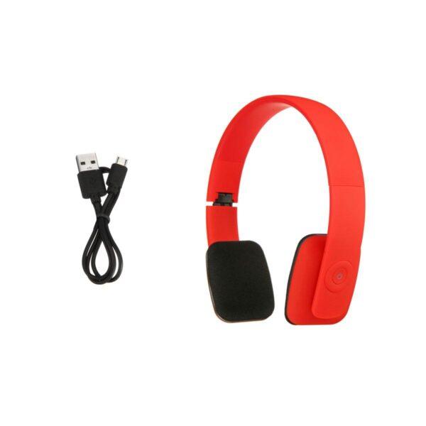 wireless stereo headphone details 3 1 1.jpg